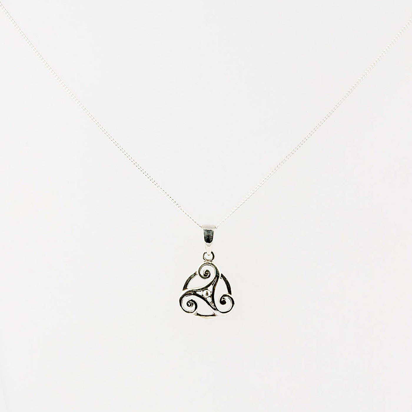 collection grb bells triskele spiritual symbolic celtic pendant shop