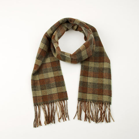 Scottish – Gifts – National Museums Scotland Shop