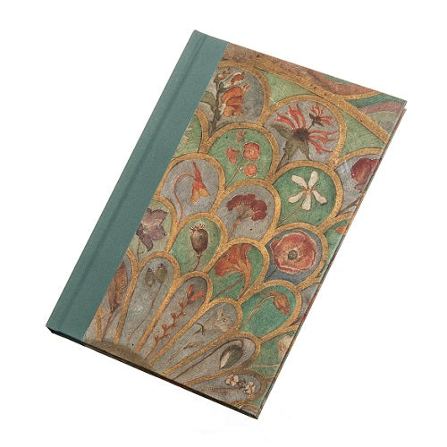 Phoebe Anna Traquair hardback notebook
