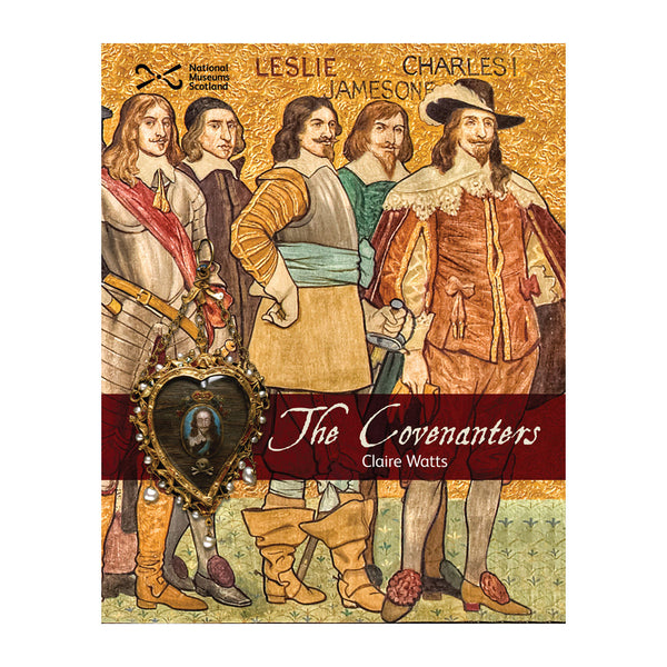 The Covenanters