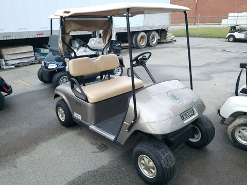 2013 E-Z-GO TXT 48V ELECTRIC (CALL FOR PRICING)