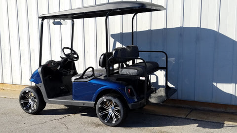 *JUST COMPLETED* -- FOR SALE -- 678-863-9305