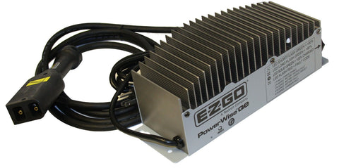 E-Z-GO Refurbished 36V Charger