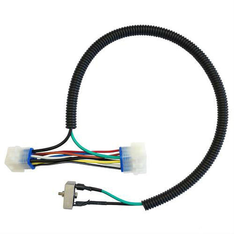 CLUB CAR PRECEDENT - GAS LIGHT KIT HARNESS