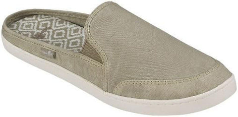 Sanuk Dree Me Cruiser Natural