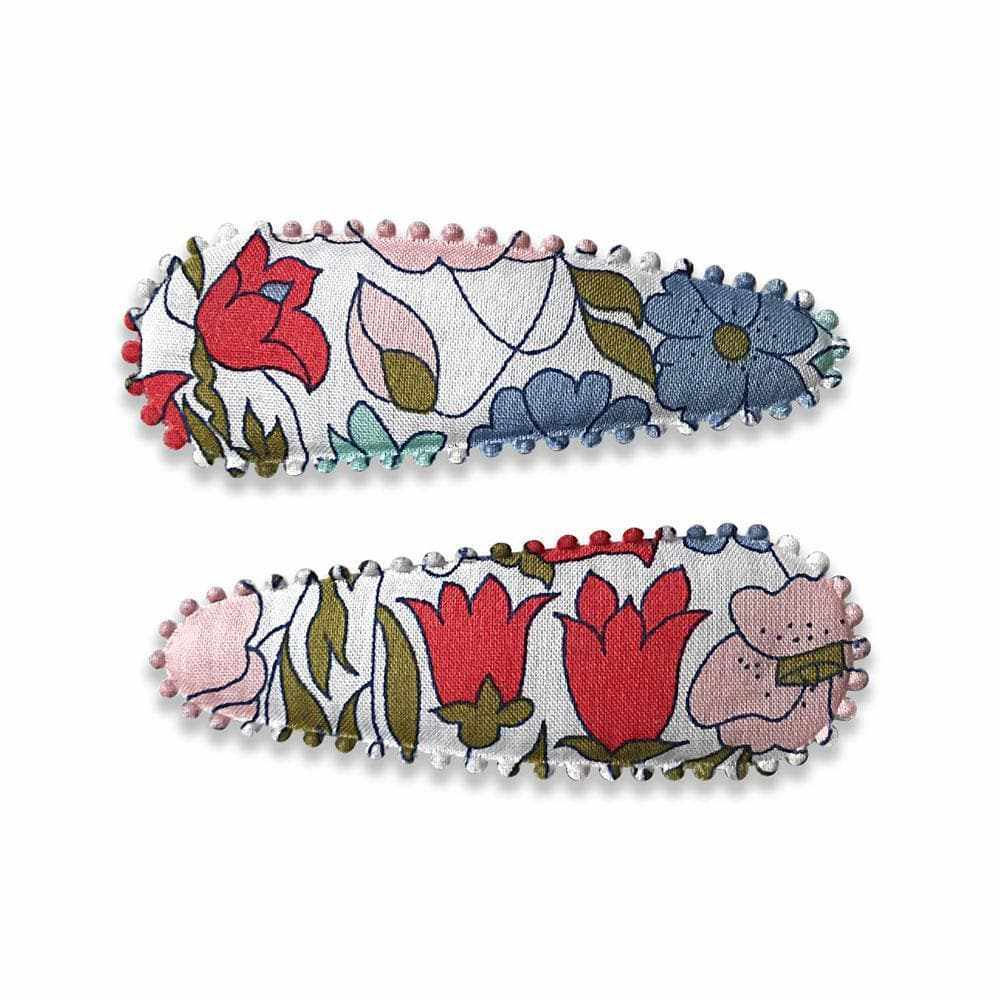 Alix Hair Clips-Josie Joans-The Enchanted Child