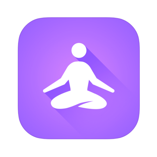 Three Best Yoga Apps For 2020