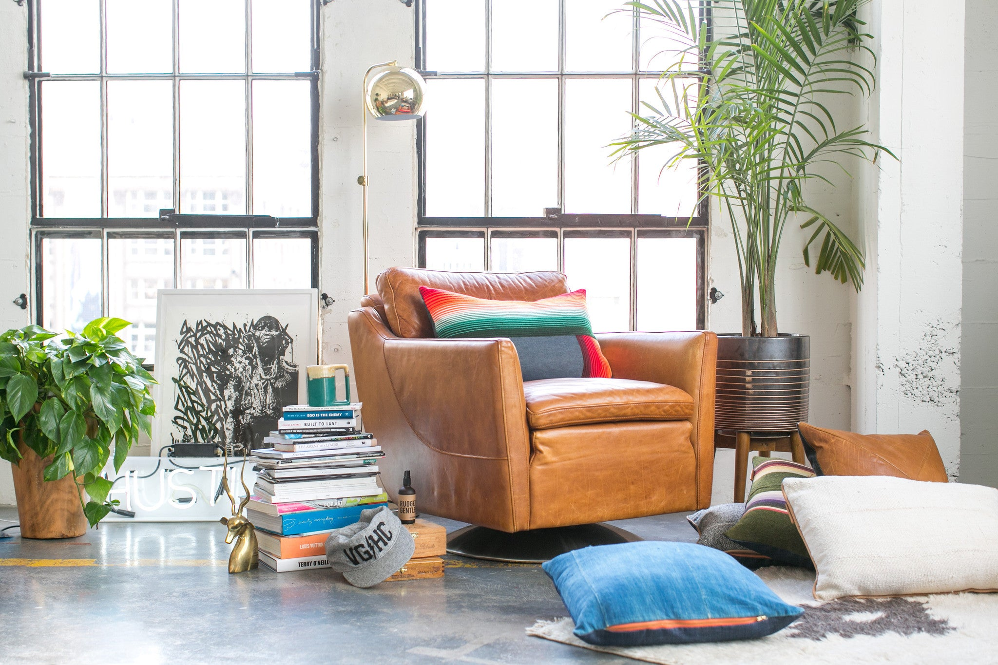 Wonderful So Forget The Fancy Words That No One Really Understands Or Cares About,  And Focus On The Decorating Tips That Truly Count, And Turn That Frat Boy  Flat Into ...