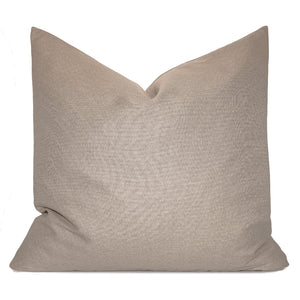 H|F Essential Accent Pillow - Tanbest decor - HUNTEDFOX