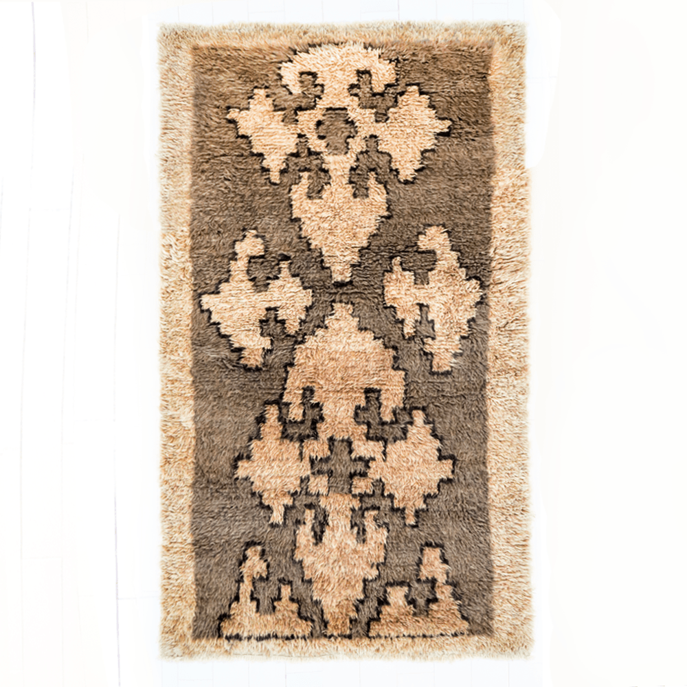 shaggy at carpetright decor for brown floor area rug rugs cool interior shag your thick carpet