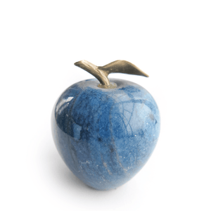 Blue Marble Applebest decor - HUNTEDFOX