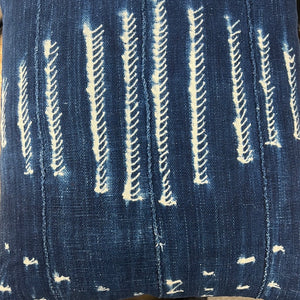 Modern Mexican |  Neon Purple Pillow - H U N T E D F O X