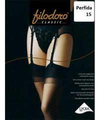 Perfida 15 Denier Stocking