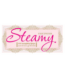 Steamy Coupons - 22 Naughty Ideas