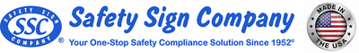 Safety Sign Company
