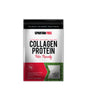 Spartan Fuel - Collagen Protein