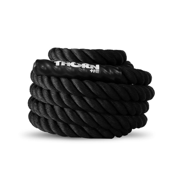 Battle Rope 9m