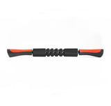 Massage stick MTR