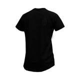 T-Shirt Wings Black