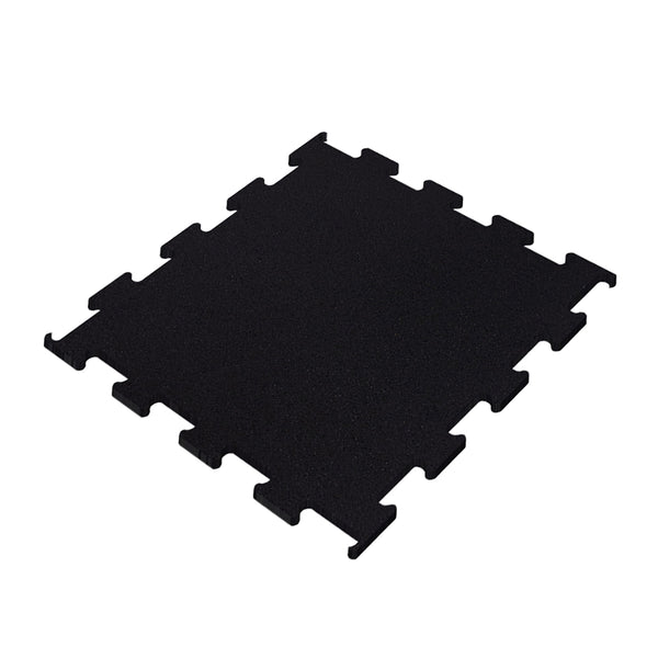 MINI PUZZLE RUBBER PANELS 8MM