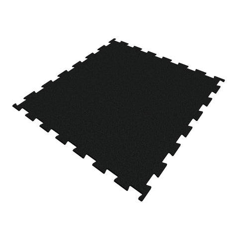 Puzzle Rubber Panels 16mm