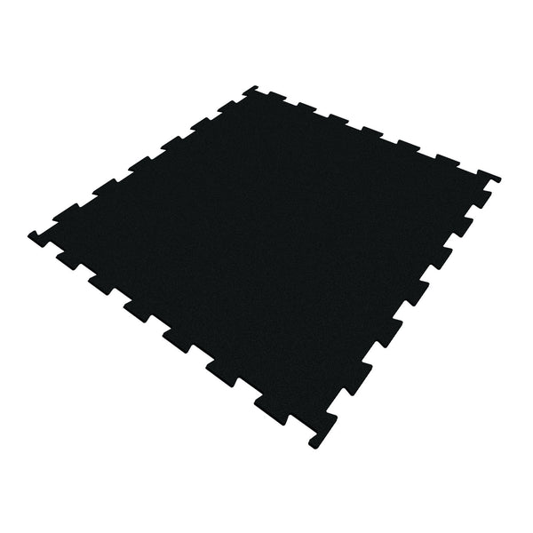 Puzzle Rubber Panels 10mm