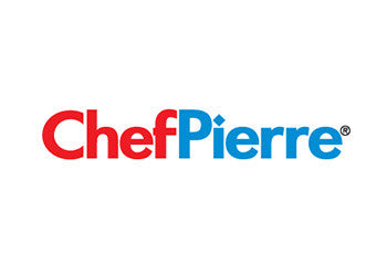 Chef Pierre pies part 3