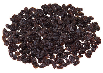 Dark Raisins Midget or Select