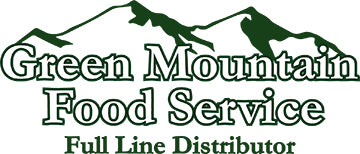 Green Mountain Food Service