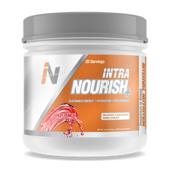 Intra Nourish Plus