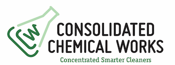 Consolidated Chemical Works, LTD