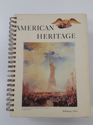 American Heritage-Red Barn Collections