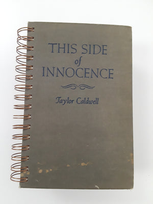 This Side of Innocence-Red Barn Collections