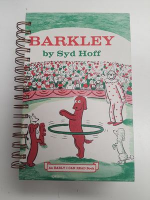 Barkley-Red Barn Collections