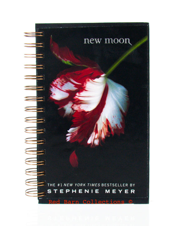 New Moon-Red Barn Collections