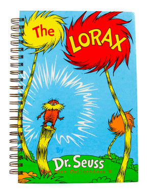 The Lorax-Red Barn Collections