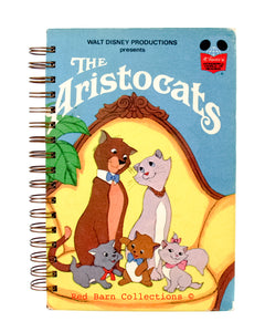 The Aristocrats-Red Barn Collections