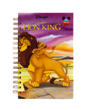 The Lion King-Red Barn Collections