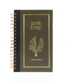 Jane Eyre-Red Barn Collections