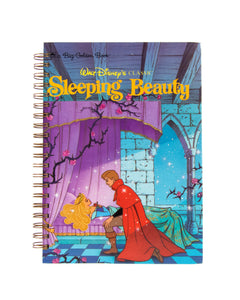 Sleeping Beauty-Red Barn Collections