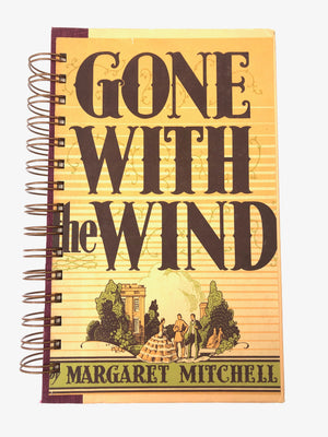 Gone with the Wind-Red Barn Collections