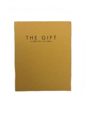 The Gift (title only)-Red Barn Collections
