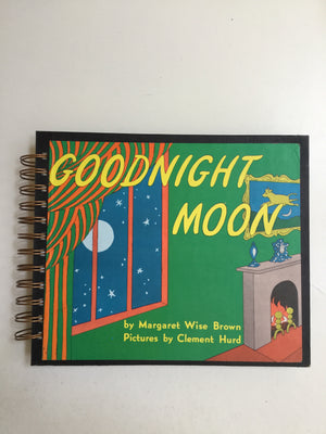 Goodnight Moon Sale-Red Barn Collections