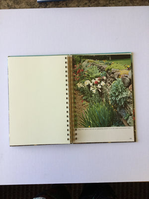 New Encyclopedia of Gardening-Red Barn Collections