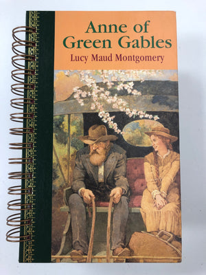 Anne of Green Gables-Red Barn Collections