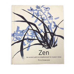Zen-Red Barn Collections