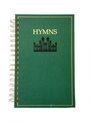 Hymns of The Church of Jesus Christ of Latter-Day Saints-Red Barn Collections