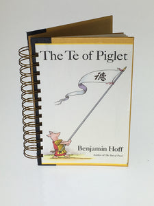 The Te of Piglet-Red Barn Collections