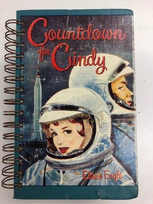 Countdown for Cindy-Red Barn Collections