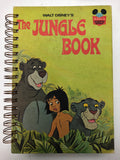 The Jungle Book-Red Barn Collections